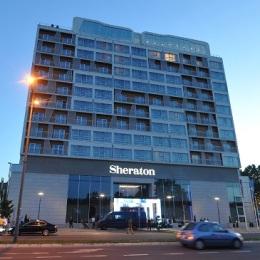sheraton hotel novi sad 3105 2018 foto darko dozet