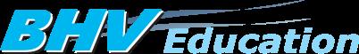 BHV_Education_Logo-1