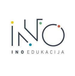 ino edukacija logo